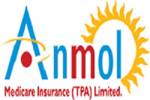 Anmol-medicare-small