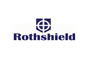 Rothshield-Healthcare-Tpa