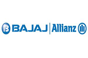 bajaj_logo-1