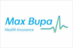 max-bupa-health-insurance1460757828