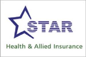 star-health