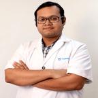 Dr-Gaurav-Agarwal