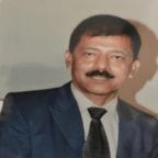Dr.-Vivek-Bhalerao