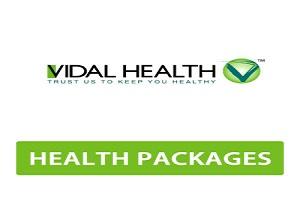 Vidal-Health-300x300