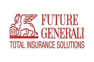 future-generali