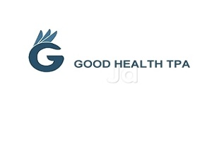 good-health-plan-ltd-coimbatore-ho-coimbatore-insurance-agents-1v91i