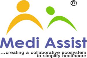 medi-assist-300x248