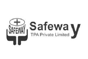 safeway tpa